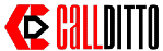 Call Ditto