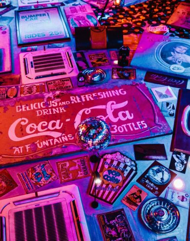 Canva-Red-Coca-cola-Signage-Surrounded-by-Other-Signages-scaled.jpg